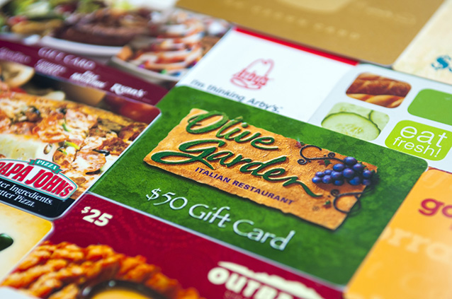 Save Money at Olive Garden | The Smart.Market Blog